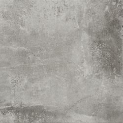 Cerrad Piatto gris 10194