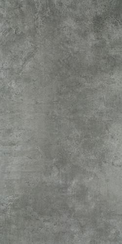 Paradyż Scratch Nero Gres Szkl. Rekt. Półpoler