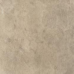Ceramika Gres Estile ETL 03