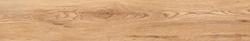 Azario Mess Sabbia