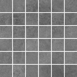 Cerrad Tacoma grey 34054