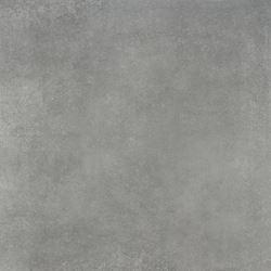 Cerrad Lukka grafit 1.8 41732