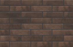 Cerrad Retro Brick Cardamom 11986