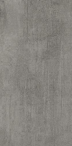 Opoczno Grava Grey OP662-083-1