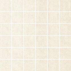 Paradyż Doblo Bianco Mozaika Cięta Mat.