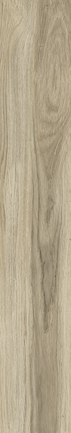 Cersanit Avonwood light beige W619-011-1