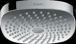 Hansgrohe Croma Select E 26528400