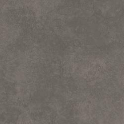 Opoczno Ares Grey OP708-014-1