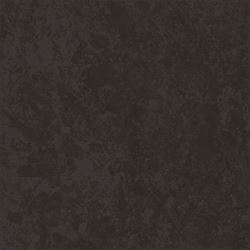Opoczno Equinox Black OP638-003-1