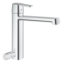 Grohe Get 30198000