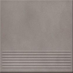 Opoczno Loft Grey Stop OD442-031-1