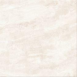 Cersanit Stone Beige OP683-010-1