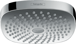 Hansgrohe Croma Select E 26524400