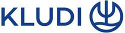 kludi-logo.jpg