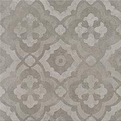 Opoczno Patchwork Kobe Grey OP867-005-1