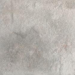 Paradyż Burlington Silver Płyta Tarasowa 2.0