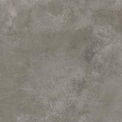 Opoczno Quenos Grey Lappato OP661-060-1