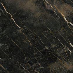 Azario Forest Black Wacom Poler