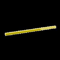 Elita Kwadro Plus Gold 167906