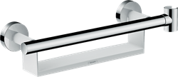 Hansgrohe Unica 26328400