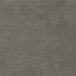 Opoczno Ares Grey OP708-003-1