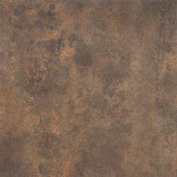 Cerrad Apenino rust 24800