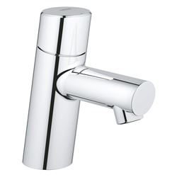 Grohe Concetto 32207001