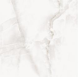 Azario Onyx Bianco Poler