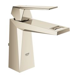 Grohe Allure Brilliant 23029BE0