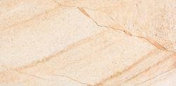 Opoczno Sahara Beige Lappato OP358-002-1