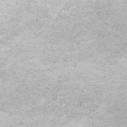 Cerrad Tacoma white 44801