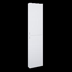 Elita For All 40 2D White Matt 168328