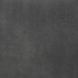 Cerrad Concrete anthracite 43767
