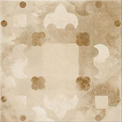 Opoczno Basic Palette beige pattern C OP631-044-1