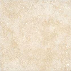 Cersanit Rustico cream OP081-002-1