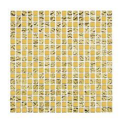 Dunin Glass Mix DD1 Gold Mix 15