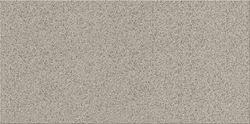Opoczno Kallisto Grey OP075-076-1