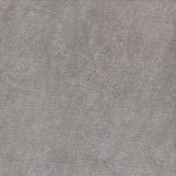 Opoczno Dry River Grey OP622-005-1