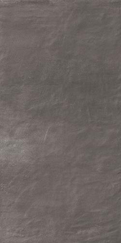 Paradyż Hybrid Stone Grafit Gres Szkl. Rekt. Struktura