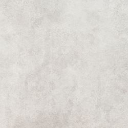 Cerrad Montego gris 25425