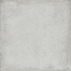 Cersanit Stormy white W1026-003-1