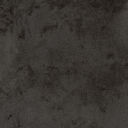 Opoczno Quenos 2.0 Graphite OP661-100-1