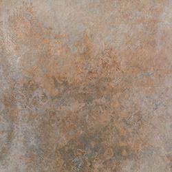 Paradyż Burlington Rust Płyta Tarasowa 2.0