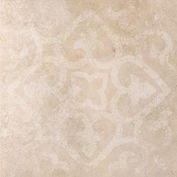 Ceramika Gres Croft CRF 03 L-LDK-CRF 03