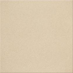 Opoczno Basic Palette beige semi-glossy OP631-041-1