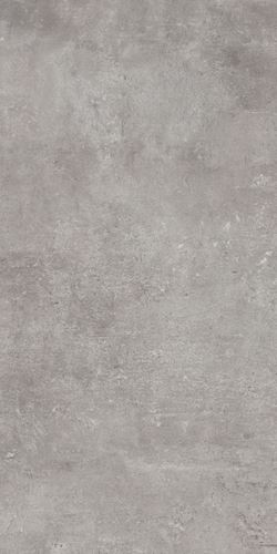 Cerrad Softcement silver Mat 60x120