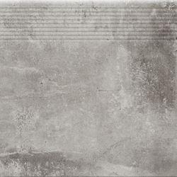 Cerrad Stopnica Piatto gris 10415