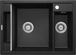 Deante Magnetic ZRM_G503