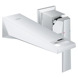 Grohe Allure Brilliant 19781000