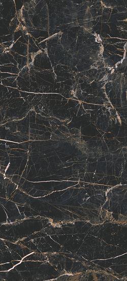 Cerrad Marquina Gold Mat 120x280